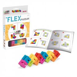 Flex Puzzler de LÚDILO