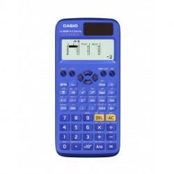 Calculadora científica Casio FX 85 PX II Iberia